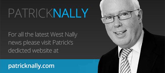 PatrickNally.com