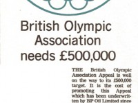 Olympics-BP-internal-newspaper-1