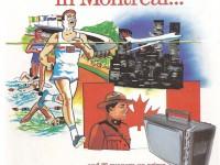Olympics-British-promotions-1976