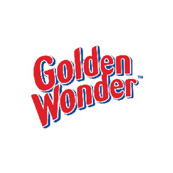 logo-golden-wonder