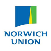 logo-norwichunion