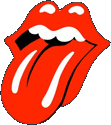 rolling-stones-lips