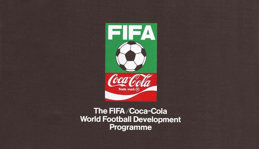 main-thumb-coca-cola-fifa
