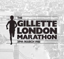 main-thumb-london-marathon