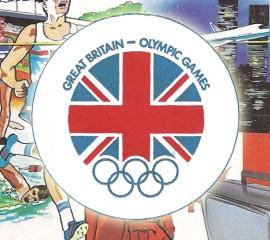 main-thumb-olympics