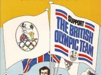 Olympics-early-2weetabix