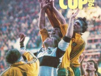 Rugby-presentation-front-cover