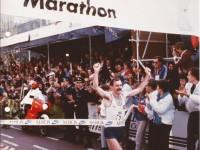 West-Nally-Contribution-to-Athletics-1984-visuals-1
