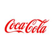 company-logos-coca-cola