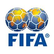 company-logos-fifa
