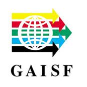 company-logos-gaisf