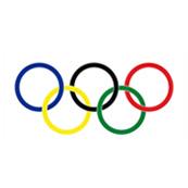company-logos-olympics