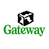 logo-gateway