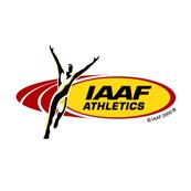 logo-iaaf